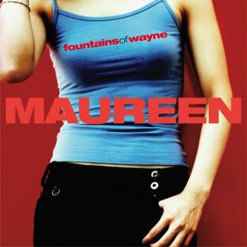 Testi Maureen