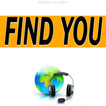 Testi Find You (Originally Performed by Zedd) [Karaoke Version]