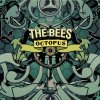 Octopus The Bees - cover art