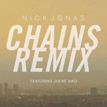 Testi Chains (Remix)