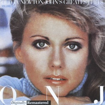 Testi Olivia Newton-John: Greatest Hits, Vol. 2