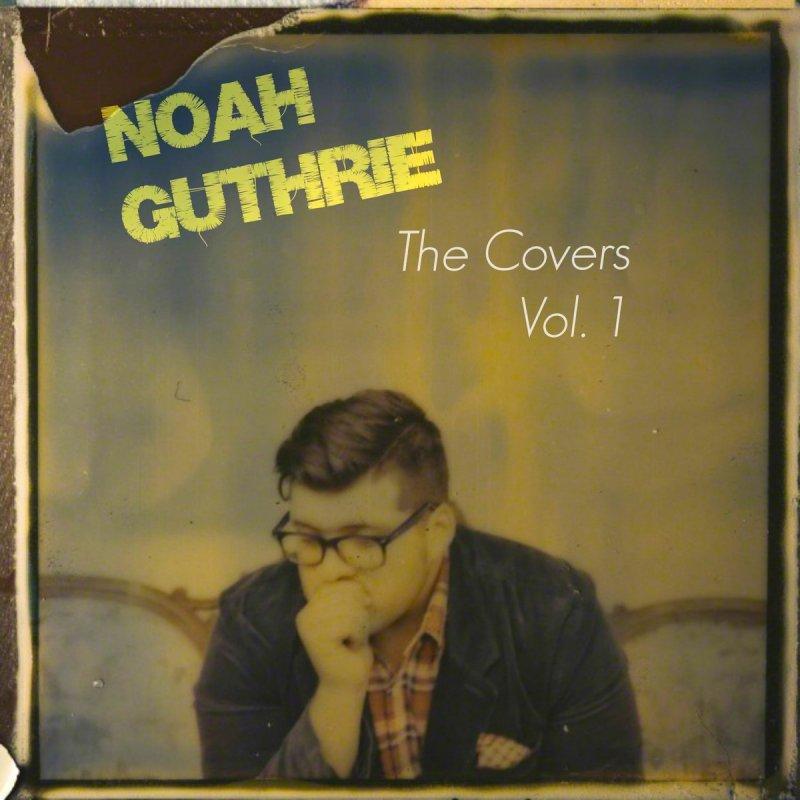 Lyric hallelujah square lyrics : Noah Guthrie - Hallelujah Lyrics | Musixmatch