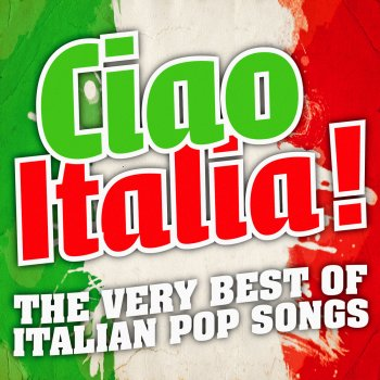 Testi The Very Best Of Italian Pop Songs