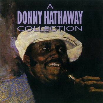 Testi A Donny Hathaway Collection