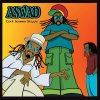 Cool Summer Reggae Aswad - cover art
