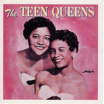 All My Love (Testo) - The Teen Queens - MTV Testi e canzoni