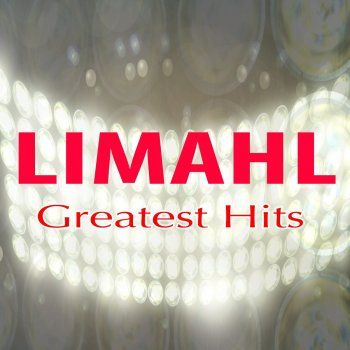 Testi Limahl Greatest Hits