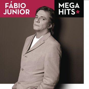 Testi Mega Hits - Fábio Jr.