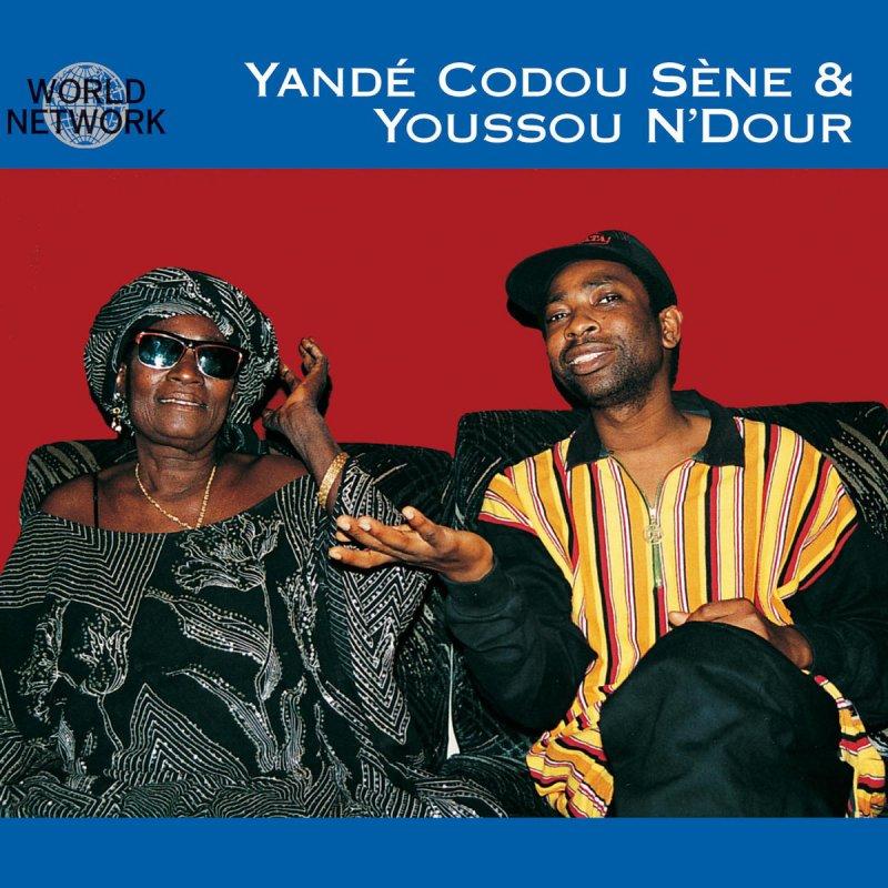youssou ndour sama guent guii