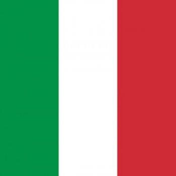 Testi Inno Nazionale Dell'italia - Italy National Anthem Italien - Inno Di Mameli Himno Nacionales Nationale Hymne