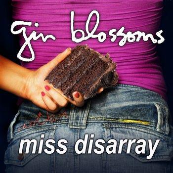 Testi Miss Disarray