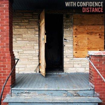 Testi Distance EP