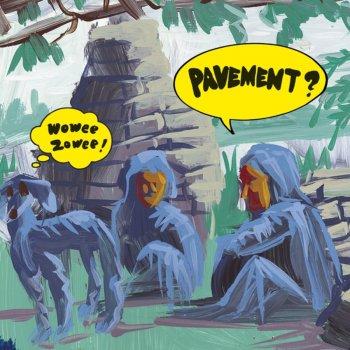 Testi Wowee Zowee - Sordid Sentinels Edition