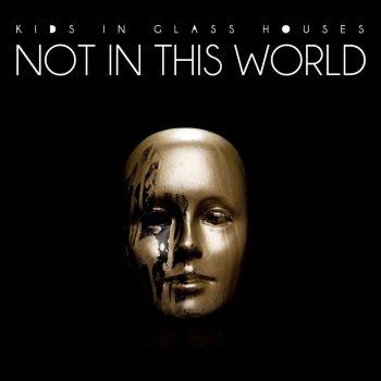 Testi Not In This World