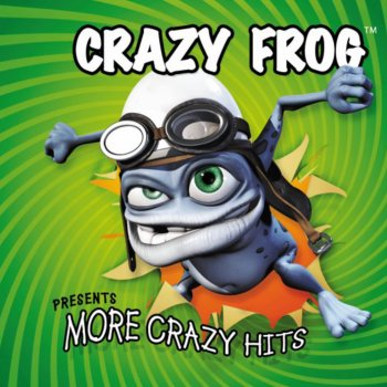 Testi Super Crazy Sounds