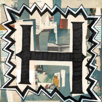 Testi Wyeth IS