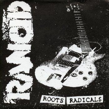 Testi Roots Radical