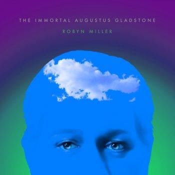 Testi The Immortal Augustus Gladstone - Soundtrack