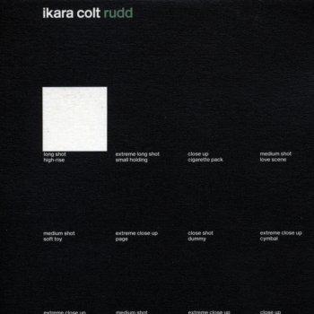 Testi Rudd