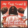 We Still Crunk! Lil Jon - cover art