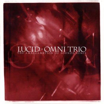Testi Lucid (The Amalgamation of Soundz Remix) / Secret Life (Silent Storm Remix)