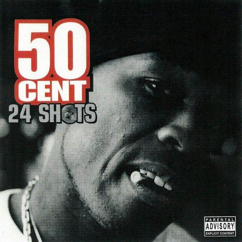 Letra De Ecstasy I Smell Pussy De 50 Cent Feat G Unit Musixmatch