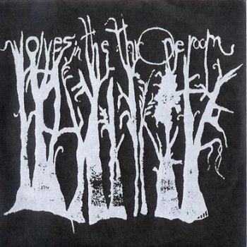 Wolves In The Throne Room By Wolves In The Throne Room Album