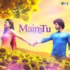 """Hai Na (From """"Jayantabhai Ki Luv Story"""") lyrics – album cover"""