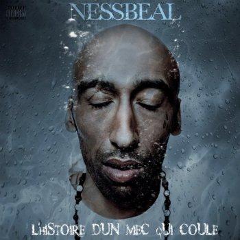 album nessbeal 2011