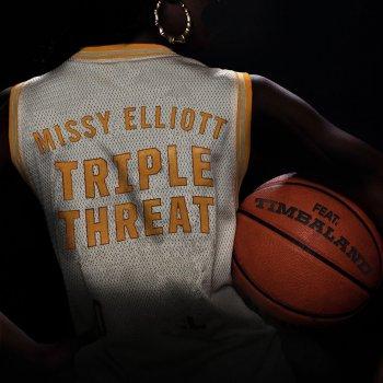 Testi Triple Threat (with Timbaland)