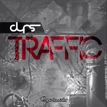 Testi Traffic
