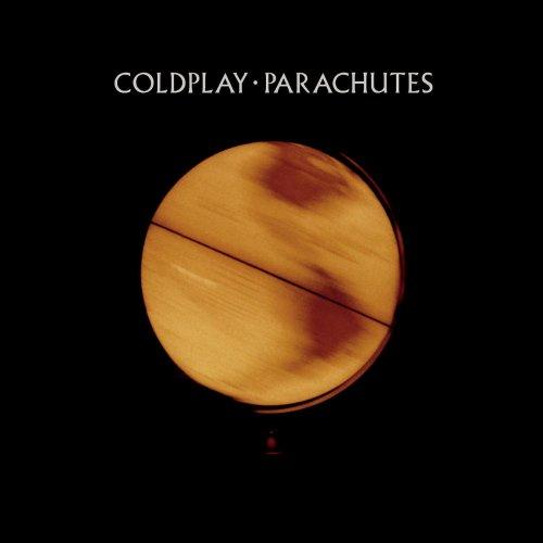Coldplay - Help Is Around The Corner Lyrics