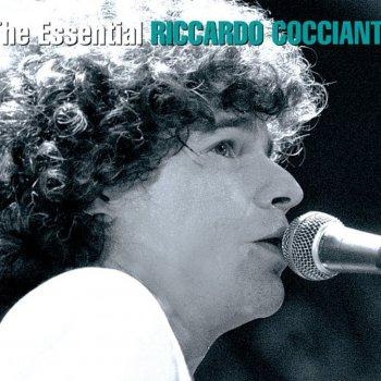 Testi The Essential Riccardo Cocciante