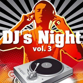 Testi DJ's Night Vol. 3