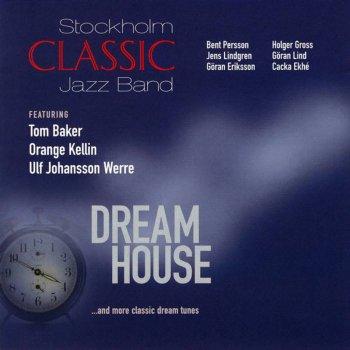 Stockholm classic jazz band dream house lyrics musixmatch for Classic jazz house
