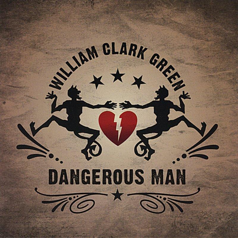 William Clark Green Cumberland Road Lyrics Musixmatch