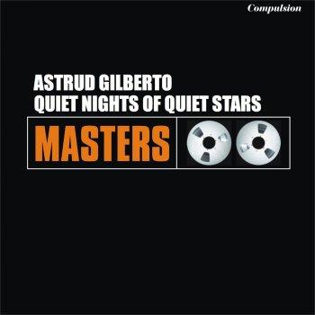 Testi Quiet Nights of Quiet Stars