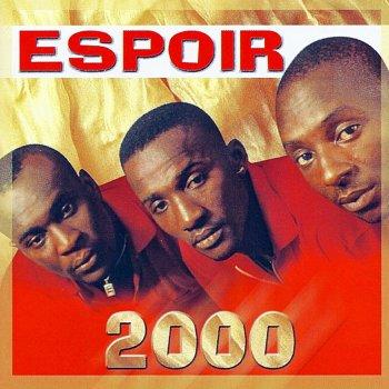 Testi Espoir 2000
