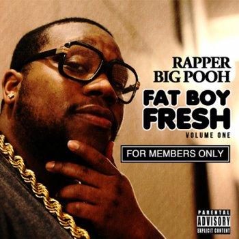 erstaunliche Qualität speziell für Schuh außergewöhnliche Farbpalette Fay Boy Fresh Volume One: For members Only by Rapper Big ...
