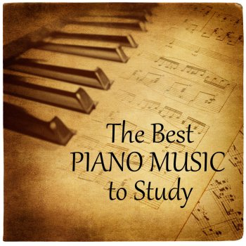 Classical Piano Song with Cricket Sounds (Testo) - Meditation Relax