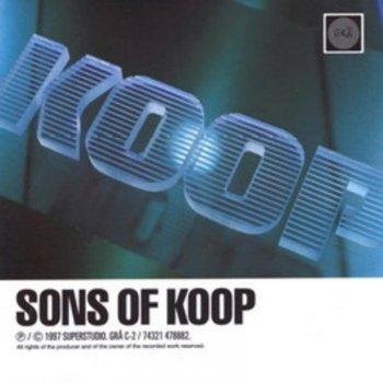 Testi Sons of Koop