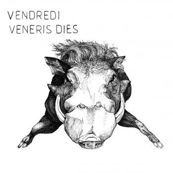 Testi Veneris Dies