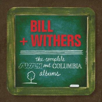 Testi Complete Sussex & Columbia Album Masters