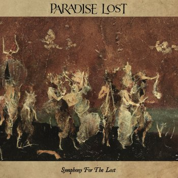 Testi Symphony for the Lost