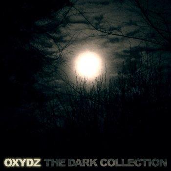 Testi The Dark Collection