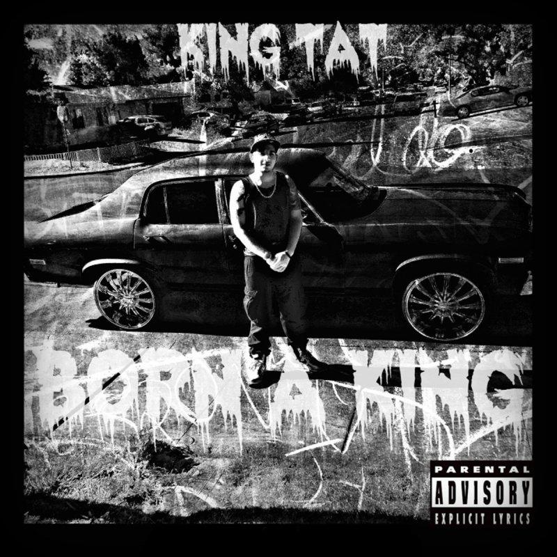 King Tat Feat Partynextdoor All I Need Lyrics Musixmatch Damage by partynextdoor that nobody's ever did, oh [verse 1: musixmatch