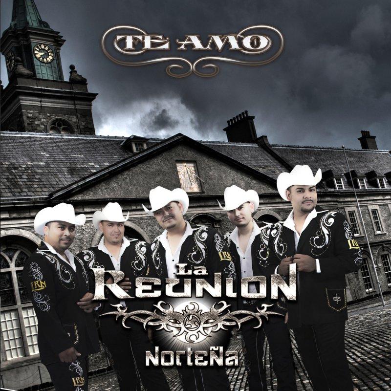 La reunion nortena 2014 download