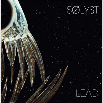 Testi Lead