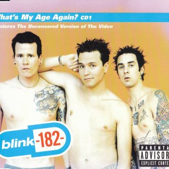 Blink 182 I Won T Be Home For Christmas.I Won T Be Home For Christmas Live Testo Blink 182