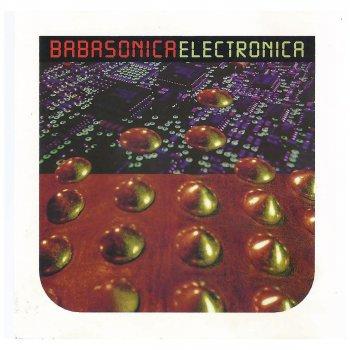Testi Babasónica Electrónica